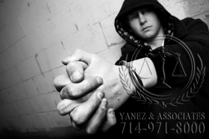 Learn how an attorney in Orange County California can Help in a Juvenile defense Case