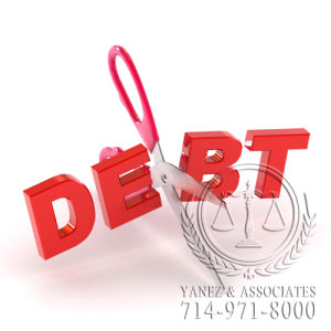 Understanding Equitable Division of Debt and Community Property Law in California