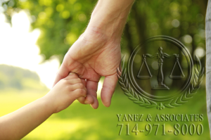 What are the Rights and Responsibilities of a Legal Guardian in California?