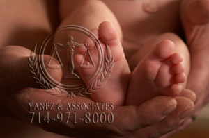 You may need an experienced OC California Paternity Attorney Can Help in Your Paternity Case