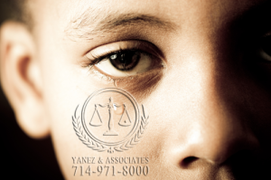 You need a skilled attorney who can provide you with the best legal service for reuniting you with your child