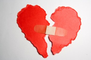 Domestic Partnership Dissolution Attorneys in Orange County California