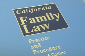Orange County divorce attorney