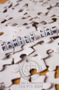 Divorce Lawyer in Orange County - divorce lawyer in OC