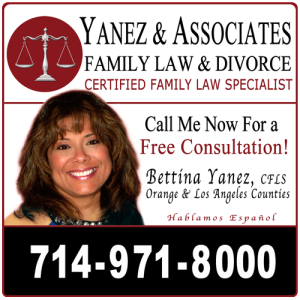Hire a Professional Divorce Attorney for Quick Settlement