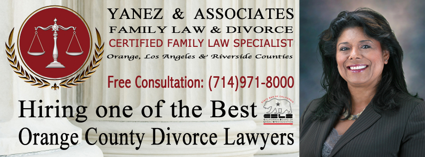 Orange county family law firms for divorce oc family law hiring one of the best orange county divorce lawyers solutioingenieria Image collections